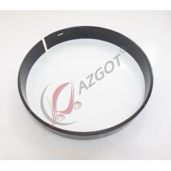 Pierścień Stożkowy 700*12