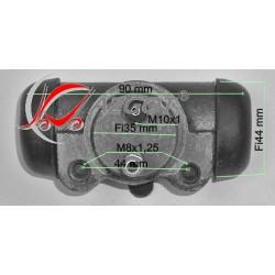 Cylinderek Hamulcowy FD25T