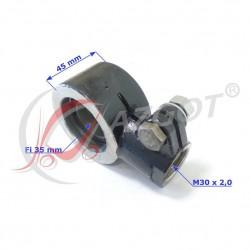 Ucho Cylindra R45M300600004021