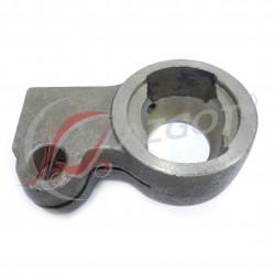 Ucho NKPL N15M300-60001-000