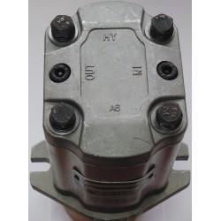Pompa Hydrauliczna 1-1,8T...
