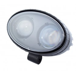 Lampa Linde 0009740804...