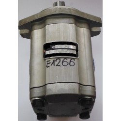 Pompa Hydrauliczna 2-2,5T...