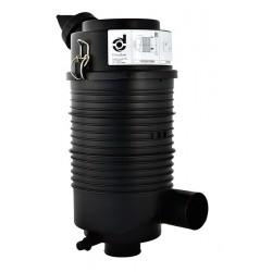 Filtr Powietrza GPW 2510