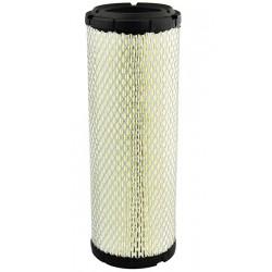 Filtr Powietrza GPW 2010/2510