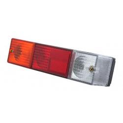 Lampa tylna TCM Hyster 219x55