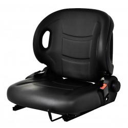 Siedzenie z pasami Toyota