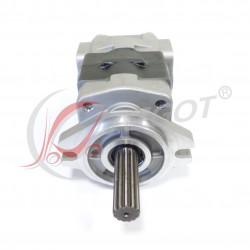Pompa Hydrauliczna 91771-00100