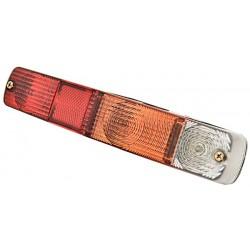 Lampa Tylna Zespolona 730mm