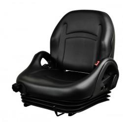 Siedzenie do Wózka...