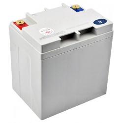 Bateria 30Ah EPT20-15/18EHJ