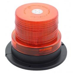 Lampa Stroboskopowa 10-110V