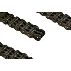 Łańcuch LL 2466  5M