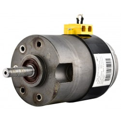 Silnik Elektryczny EPT20-15...
