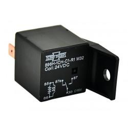 Przekaźnik 24V JD201S-G00