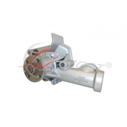 Pompa Wody 4G15/FG15-18MC