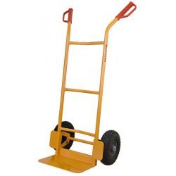 Wózek Taczkowy WRN1-020/70...