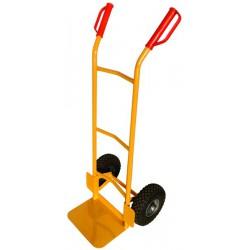 Wózek Taczkowy Koła Twarde...