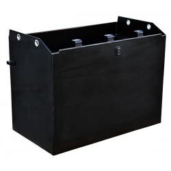 Skrzynia Baterii CPD25-AC3