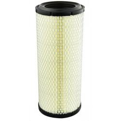 Filtr Powietrza Hangcha 4,5-5T