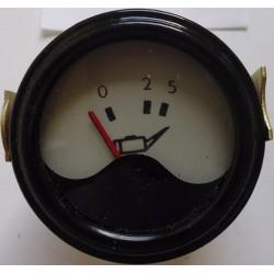 Wskaźnik Ciśnienia Oleju...