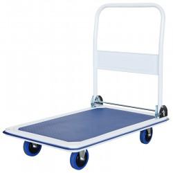 Wózek Składany HP300