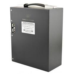Bateria 24V/25Ah
