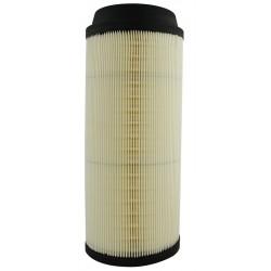 Filtr Powietrza 155915 FPC375