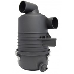 Filtr Powietrza 7FG15
