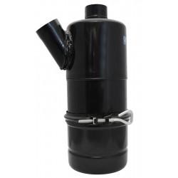 Filtr powietrza 220-02-0003